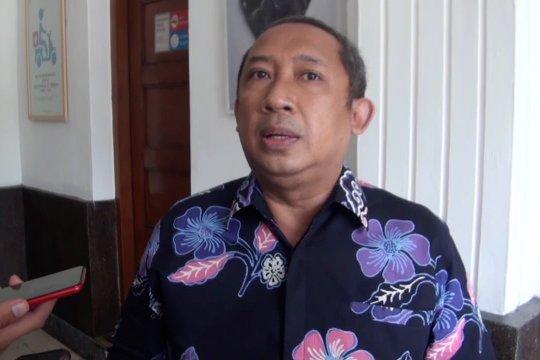 Wakil Wali Kota Bandung bersedia jadi relawan uji klinis vaksin Sinovac