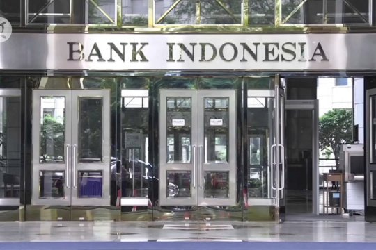 Baleg DPR tanggapi Perppu Reformasi Sistem Keuangan