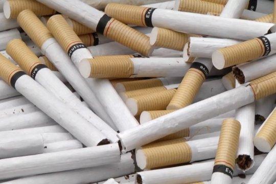 Bupati Temanggung sebut kenaikan cukai hasil tembakau tekan petani