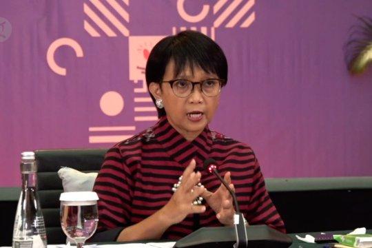 Republik Indonesia dan Korea Selatan sepakati travel corridor