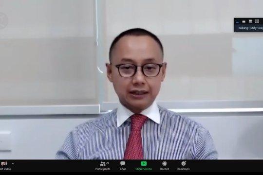 Sekjen PAN sebut politik dinasti tak hanya terjadi di Indonesia