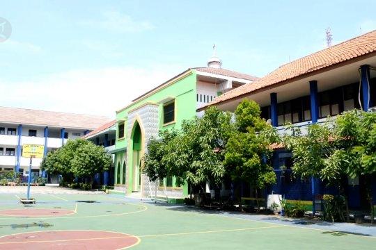 Disdik Kota Tangerang belum buka pembelajaran secara tatap muka