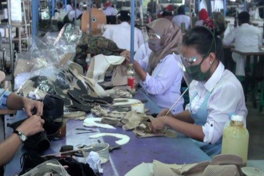 236.893 warga Bandung terdaftar penerima BLT karyawan swasta