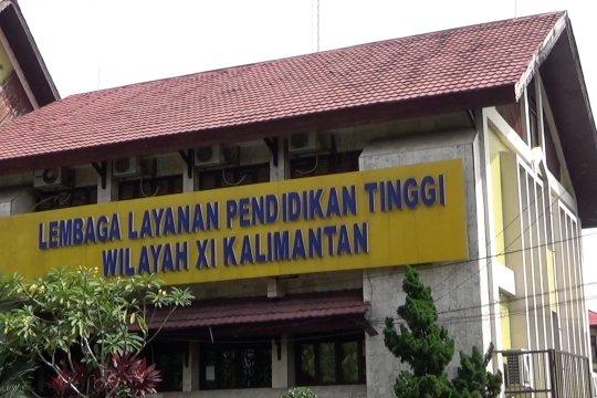 Masih banyak PTS di Kalimantan enggan salurkan KIP Kuliah