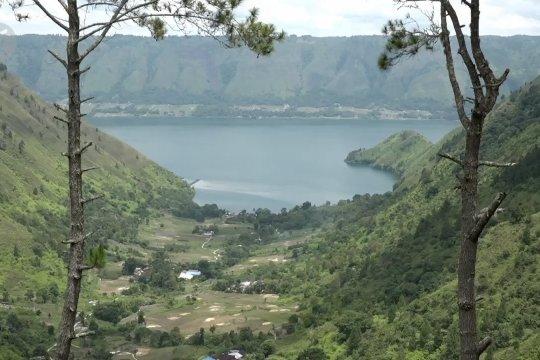 Desa Sigapiton gali potensi wisata budaya Danau Toba