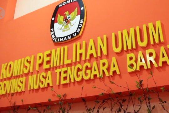 Ketua KPU ungkap pentingnya peran masyarakat sipil dalam reformasi elektoral