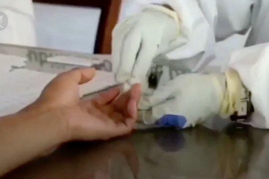 Lembaga Eijkman: vaksin ditemukan, belum tentu pandemi berakhir