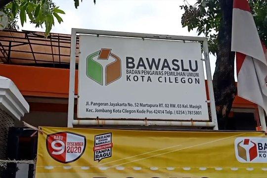 Pengamat meminta Bawaslu mulai serius terhadap politik identitas