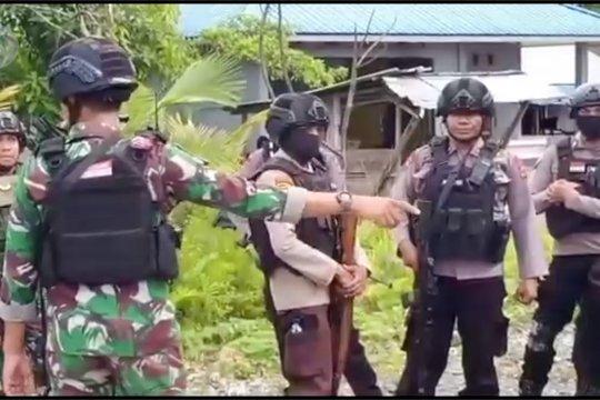 Seorang warga Yahukimo Papua kembali dibunuh OTK