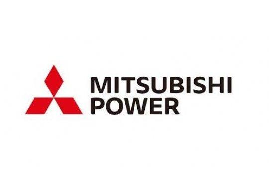 Mitsubishi Power dimapankan dengan komitmen baru untuk mentransformasi sistem energi di seluruh dunia