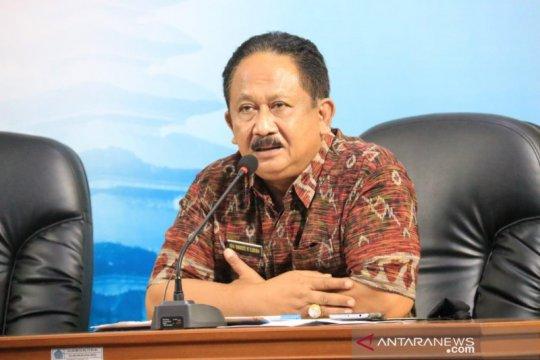Kementerian Kominfo: PPID Bali aktif beri informasi cegah COVID-19