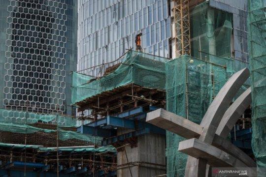 Anggota DPR: Sukuk Negara percepat pembangunan infrastruktur