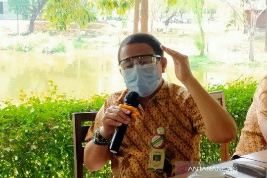 Vaksin gratis COVID-19, BPJS Kesehatan Bekasi siapkan dukungan