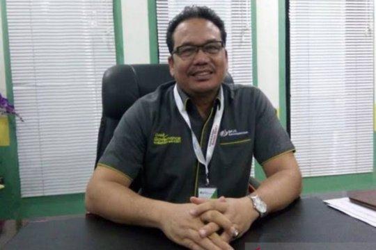 BPJAMSOTEK Sumbagut lanjutkan validasi nomor rekening pekerja
