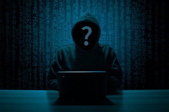 Indonesia target kedua terbesar ransomware di Asia Tenggara H1 2020