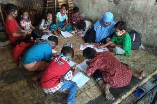 LPA ingatkan potensi peningkatan kasus kekerasan anak selama pandemi