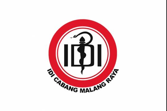 IDI minta masyarakat terapkan protokol kesehatan secara ketat