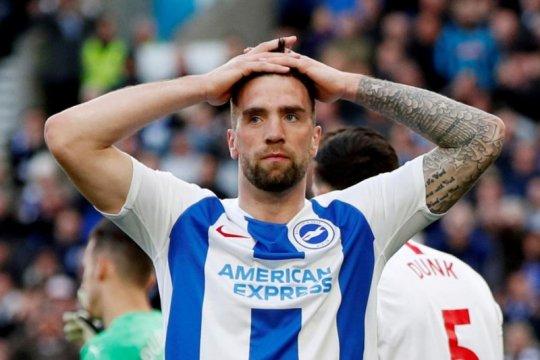 Rencana transfer West Ham rusak setelah Duffy justru merapat ke Celtic