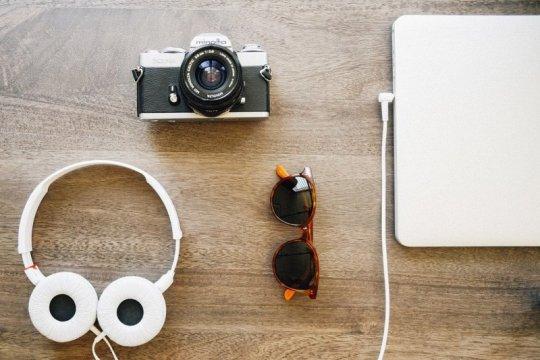 Lima hal untuk ciptakan konten menarik di medsos