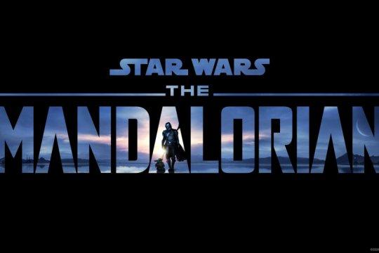 """""""The Mandalorian"""" musim 2 tayang pada 30 Oktober"""