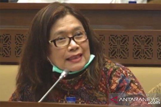 KSP: Penurunan indeks demokrasi-persepsi korupsi jadi bahan evaluasi