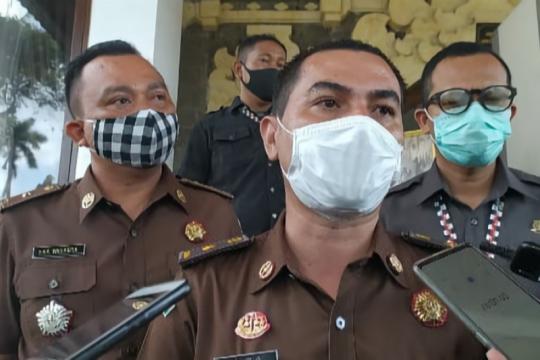 Kejati Bali tolak permohonan penangguhan penahanan Jerinx SID