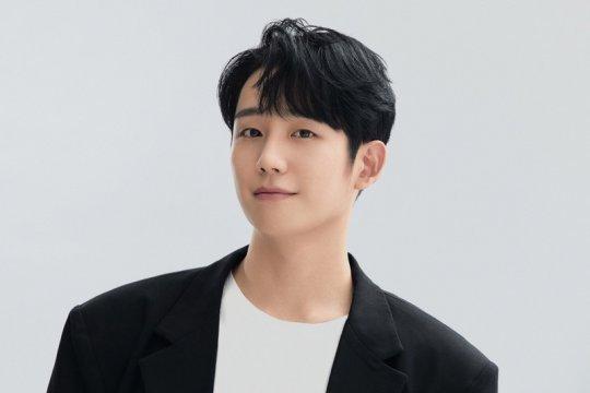"""Drama terbaru """"D.P"""" tampilkan Jung Hae In hingga Son Suk Ku"""