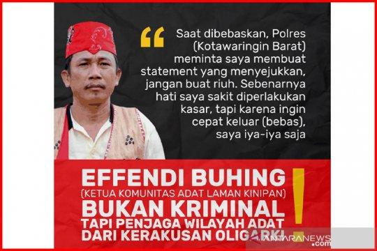 Baleg DPR sepakati RUU masyarakat hukum adat