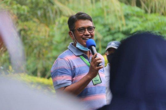 Demokrat usung Isdianto - Suryani pada Pilkada Kepri