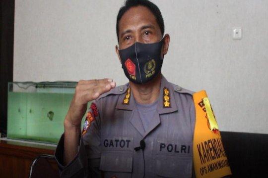 Lima kabupaten rawan konflik pilkada di Papua