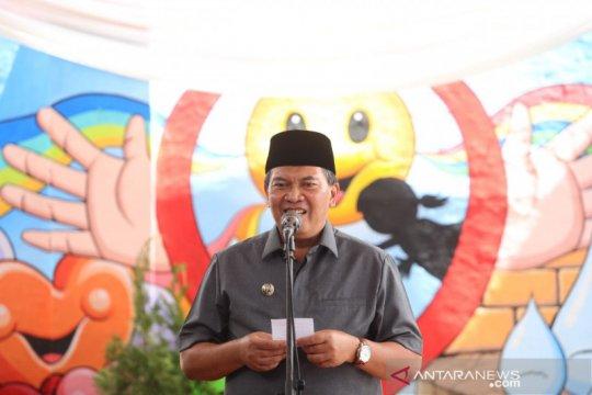 Wali Kota sebut ada 5.000 perkara perceraian di Bandung