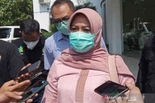 19 warga Kabupaten Cirebon terpapar COVID-19 dari kontak erat