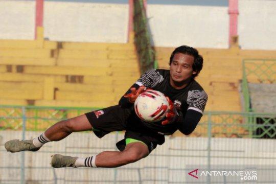 Madura United putuskan bermarkas di Stadion Delta