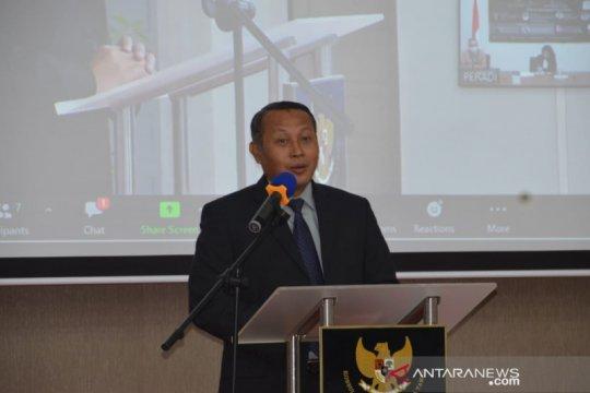 Konsulat RI di Tawau hentikan sementara pelayanan keimigrasian