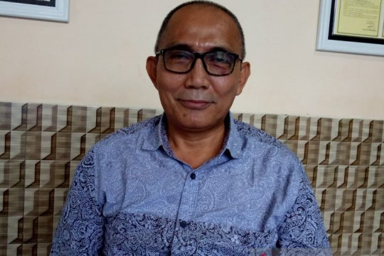 Pelni buka rute pelayaran kapal penumpang pesisir selatan Papua