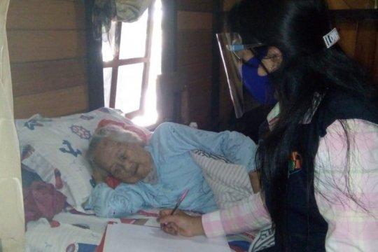 BPS Sulut: Sambut baik kedatangan petugas sensus penduduk