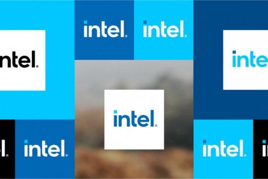 Intel akan bekerja dengan Reliance Jio India kembangkan teknologi 5G