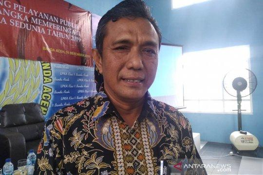Angka positif tinggi, Komnas HAM Aceh minta gubernur usulkan PSBB