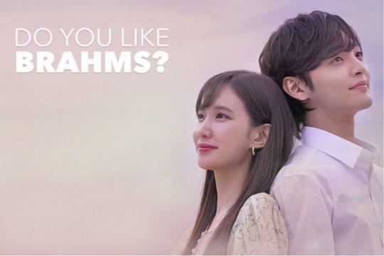 Rekomendasi drama Korea teman akhir pekan