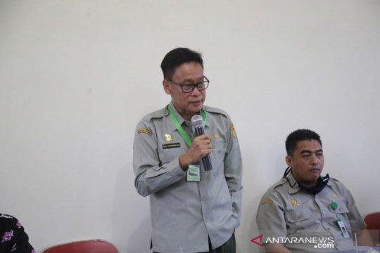 Indonesia perlu banyak wirausaha pertanian untuk swasembada pangan
