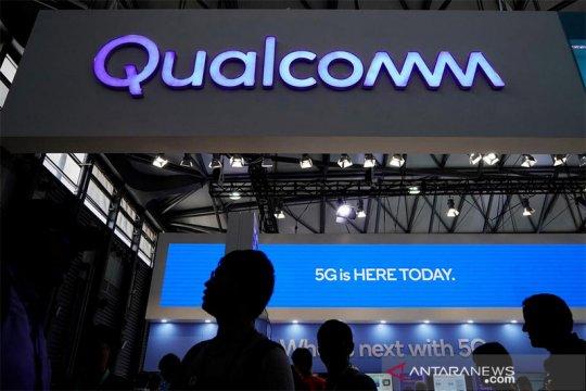 Qualcomm hadirkan Snapdragon seri 4 untuk ponsel 5G harga terjangkau