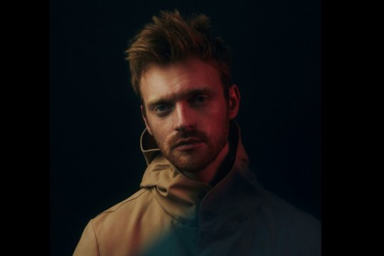 "Finneas rilis""What They'll Say About Us"" yang ditulis saat lockdown"