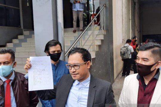Polda Metro Jaya mulai selidiki laporan nasabah Jouska