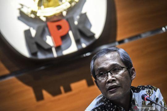 KPK minta data penerima bantuan upah dipadankan dengan SPT pajak