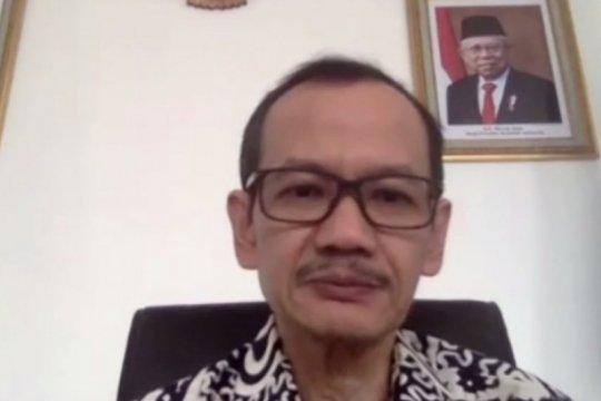 Ditjen Dikti gandeng Hutchison 3 Indonesia sedia kuota bagi mahasiswa