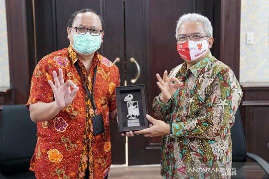 Disnakertrans Jatim apresiasi Pelindo III tidak PHK saat pandemi