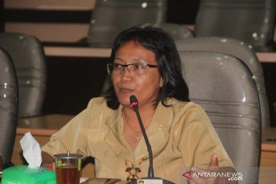 Pasien positif COVID-19 di Kulon Progo bertambah tiga menjadi 90 kasus