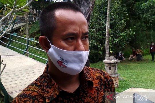 KPU Sukabumi pastikan tidak ada bakal calon dari jalur independen