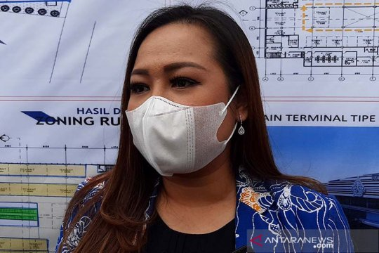 Anggota DPR dorong pengaktifan kembali jalur rel Purwokerto-Wonosobo