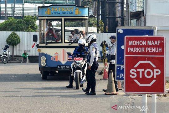 Anggota DPR: Penataan transportasi publik tingkatkan kualitas kota